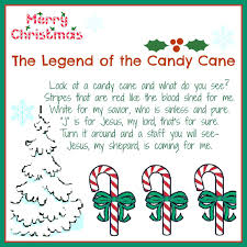 candy cane story printable free space coloring pages adults legend