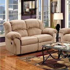Tan Sofa Set by Bethweisser Page 29 Ashley Durablend Loveseat Rocking Reclining