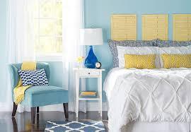 Blue Bedroom Paint Ideas Bedroom Color Ideas