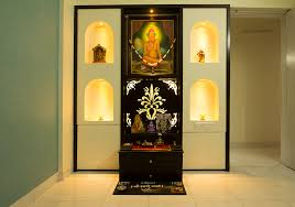 interior design for mandir in home marvelous interior design mandir home on home interior intended