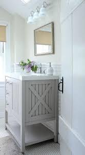 martha stewart bathroom furniture bathrooms with wooden vanities