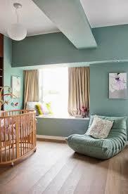 chauffeuse chambre enfant 42 photos inspirantes de la chauffeuse basse pour le salon