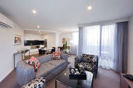Canberra Bedroom Furniture by 2 Bedroom Apartments Canberra Aria Hotel Canberra