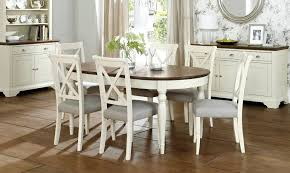 round extending dining room table and chairs extendable dining table set with bench wells extending dining table