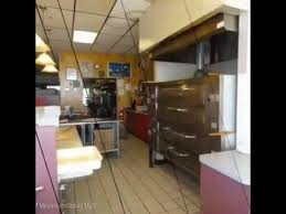 commercial real estate for sale at 733 e route 72 space 6 in