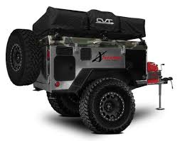 Enclosed Trailer Awning For Sale Best 25 Custom Trailers Ideas On Pinterest Off Road Trailer