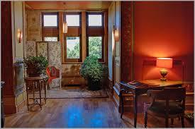 chambre d hote tain l hermitage idée fraîche pour chambre d hote tain l hermitage accessoires 484724