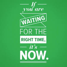quote about right time need a boost to start eating healthy check out these foxy free