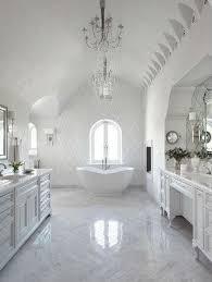 bathroom pendant lighting and chandeliers u2013 lighting collective