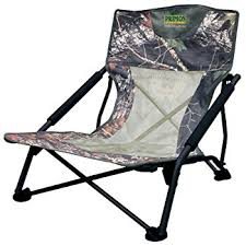 Best Hunting Chair Best Ground Blind Chair For Hunting 2017 U2013 Buyer U0027s Guide Roam