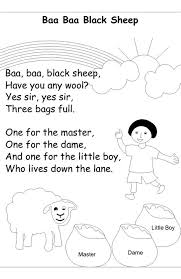 18 sheep coloring pages preschool sheep coloring page printable