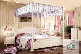 princess bedroom white adult bedroom set furniture ha 808 princess style bed fancy