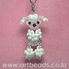 213 best beading images on pinterest fuse beads hama beads and