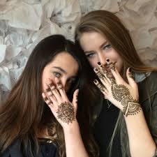hire magic magpie studio henna art by antoinette henna tattoo