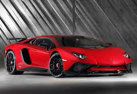 information on lamborghini aventador 2015 lamborghini aventador lp750 4 superveloce specifications