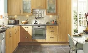 kitchen wall tiles ideas top kitchen wall tiles metro bevelled kitchen home