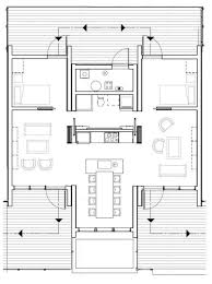 Simple Floor Plans For A Small House 406 Best Tiny House Floorplans Images On Pinterest Small