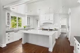 kitchen islands toronto kitchen islands toronto 01 quartex surfaces inc