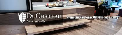 duchateau hardwood flooring at savings premium quality hardwood