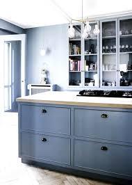 kche wandfarbe blau küche wandfarbe blau spannend auf moderne deko ideen zusammen mit