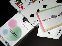 custom cards palaimon cards quality custom and
