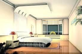 House Ideas For Interior Interior Ceiling Design