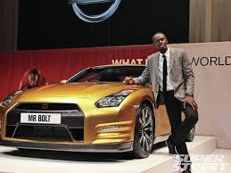 Nissan Gtr Gold - bolt gold nissan gt r super street magazine