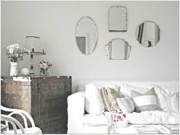 cottage style furniture sofa 10 ways to create coastal cottage style