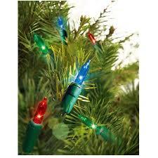 Multi Function Christmas Lights Holiday Time Led 60 Count 16 Function With Memory Christmas Lights