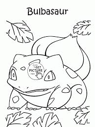 film pikachu coloring book pokemon coloring pages to print