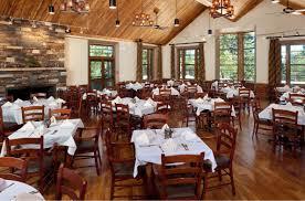 dining sylvan lake lodge lodges cabins custer state park the dining room at sylvan lake lodge
