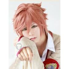 masaomi brothers conflict brothers conflict asahina louis cosplay accessory