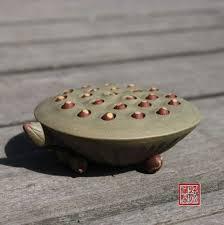 get cheap hindu ornaments aliexpress alibaba