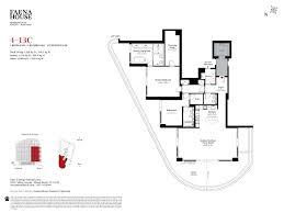 faena house for sale rent floor plans sold prices af realty af