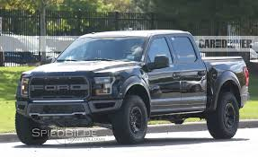 Ford Raptor 2017 - 2017 ford f 150 raptor pictures photo gallery car and driver