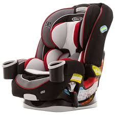graco siege auto graco 4ever convertible 4 in 1 infant car seat