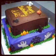 halloween birthday cake tarin u0027s cakes pinterest halloween