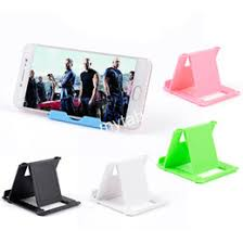 flexible iphone desk mount online flexible iphone desk mount for