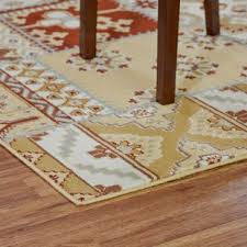 Patchwork Area Rug Patchwork Area Rug Wayfair