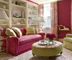 modern living room ideas 2013 pink and small living room design ideas 2013