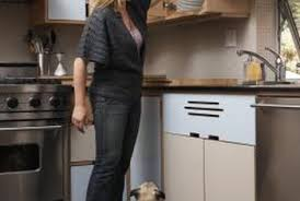whats on top of your kitchen cabinets home decorating what are the acceptable measurements from a kitchen counter top to