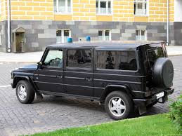 mercedes benz g class 7 seater mercedes benz g class military wiki fandom powered by wikia