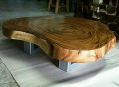 Slab Coffee Table by 160 Best Coffee Tables Ideas Wood Table Coffee Table Design