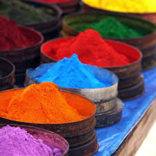 diferentes tipos de colorantes velas caseras da color a tus