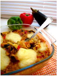 3 cuisine gourmande plat principal page 3 la cuisine gourmande de deldel