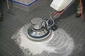 tile floor cleaner polisher carpet vidalondon