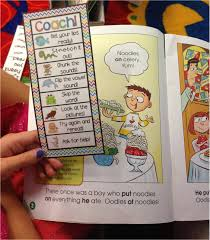 the daily five printables for grade five for friday nashville numbers to 120