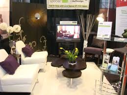 calgary home and interior design show calgary home show archives designing spacez