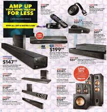 best blu ray deals black friday black friday 2016 best buy ad scan buyvia