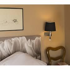 liseuse chambre applique murale chambre avec liseuse sophielesp titsgateaux
